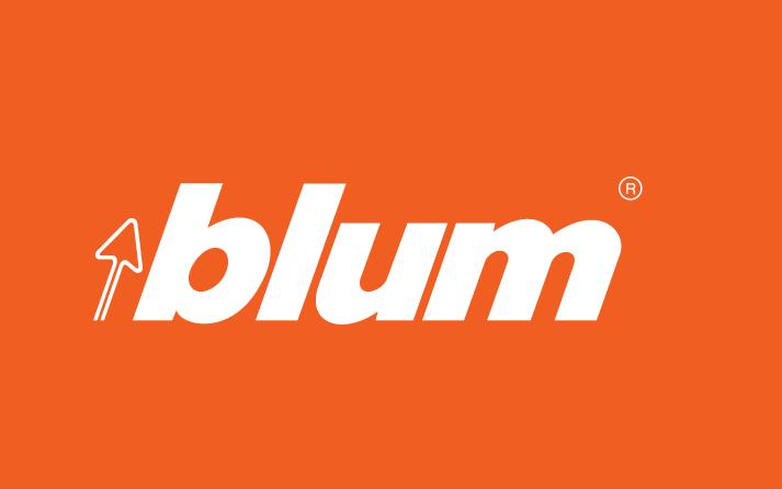 Blum4