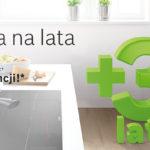 Promocja Bosch - Ochrona na 3 lata