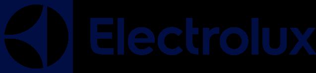 electrolux_logo6
