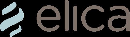 elica7
